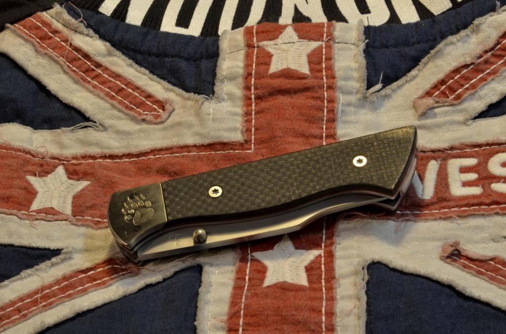 les couteaux du trefle DSC_0080_zps457d65c2