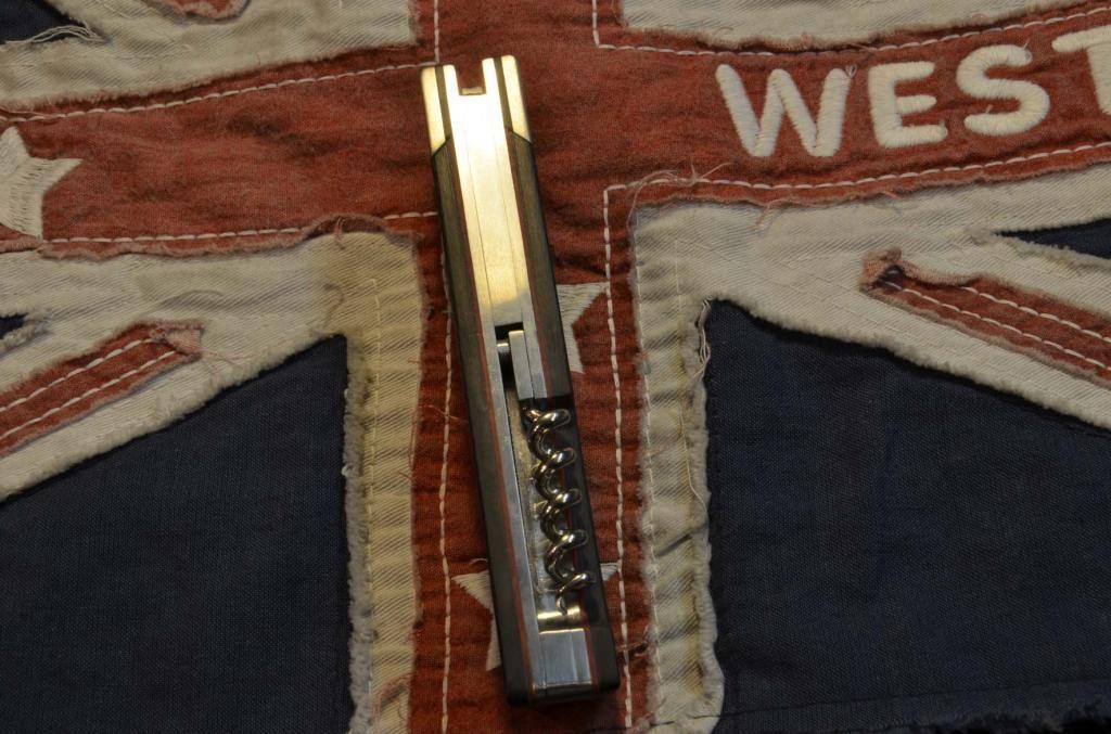 les couteaux du trefle DSC_0081_zps49265084