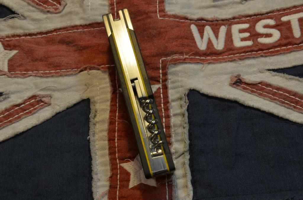 les couteaux du trefle DSC_0082_zps3ca67cea