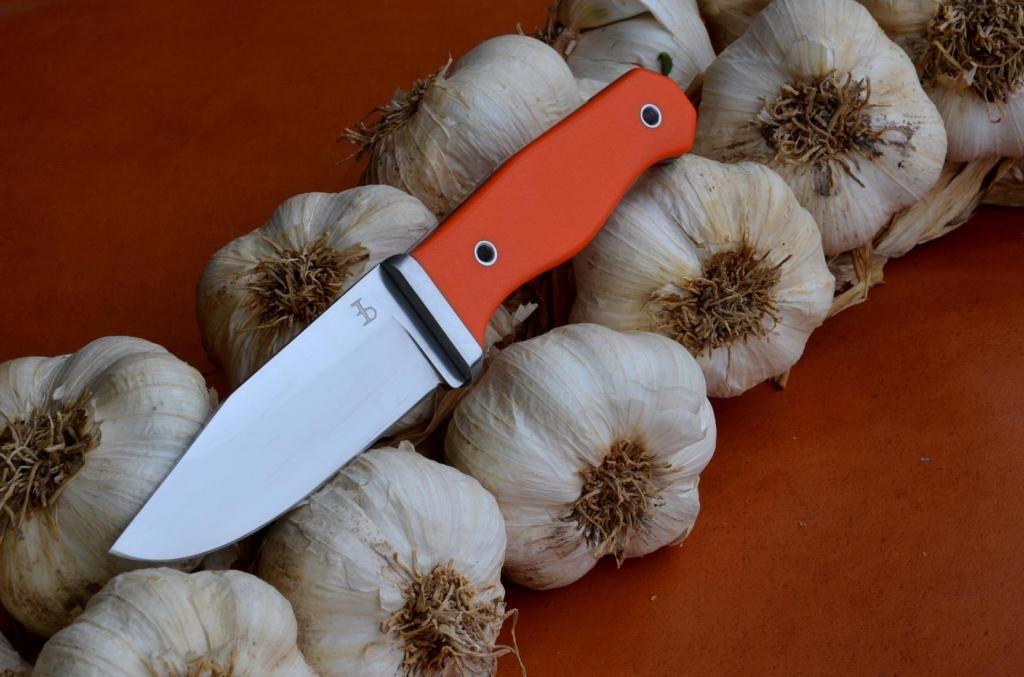 les couteaux du trefle DSC_0082_zpse230bacc