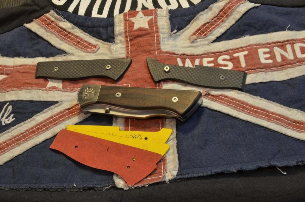 les couteaux du trefle DSC_0084_zps7dc13b0a