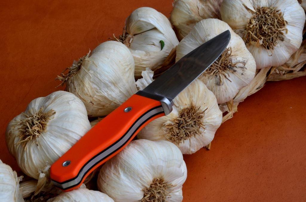 les couteaux du trefle DSC_0084_zpsbb98566b