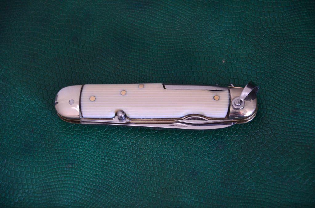 les couteaux du trefle DSC_0105