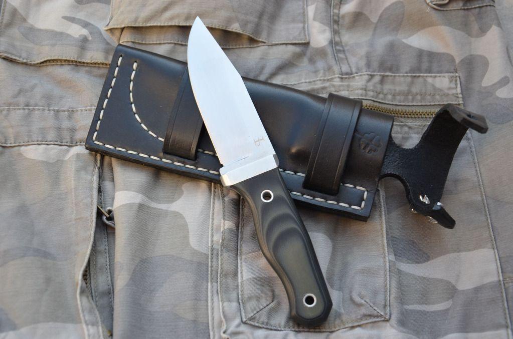 les couteaux du trefle DSC_0116-2
