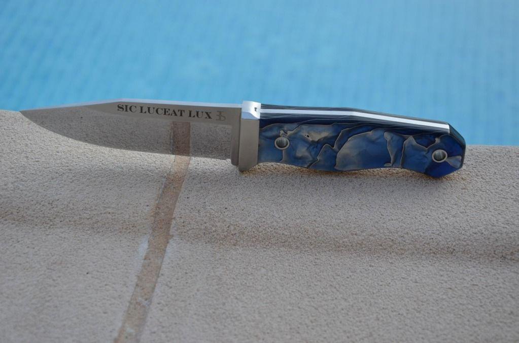 les couteaux du trefle DSC_0118-3