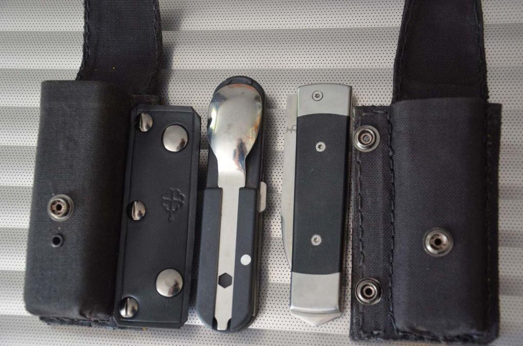 les couteaux du trefle DSC_0118