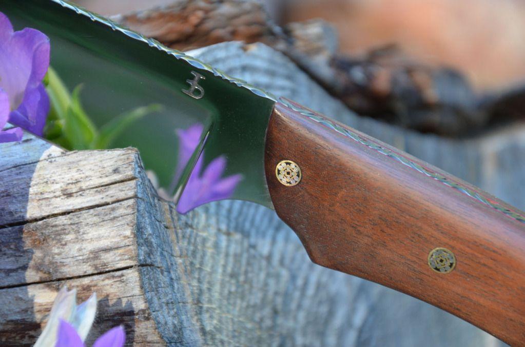 les couteaux du trefle DSC_0119-3