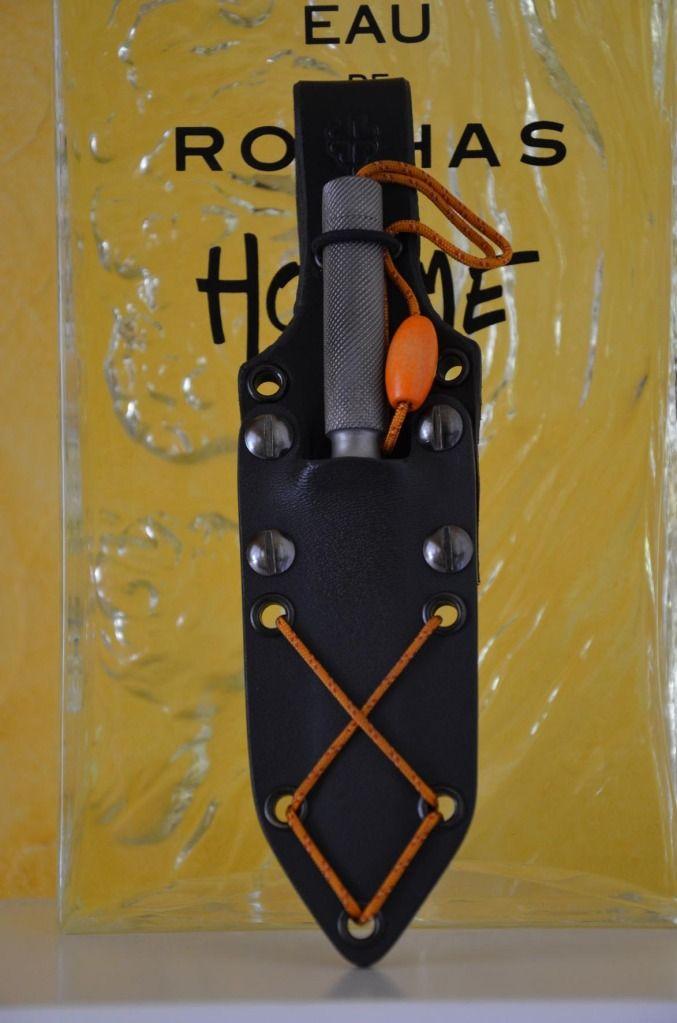 les couteaux du trefle DSC_0120aa