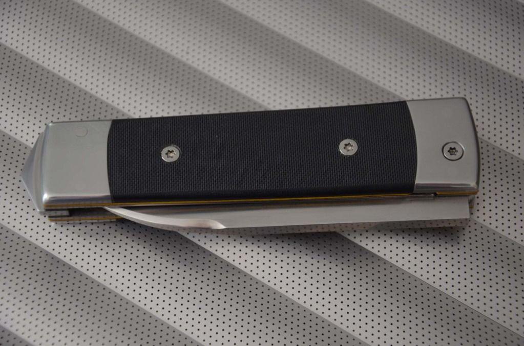 les couteaux du trefle DSC_0121