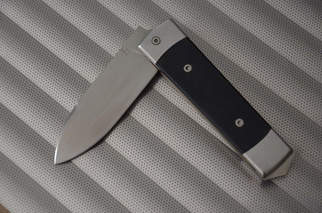 les couteaux du trefle DSC_0126