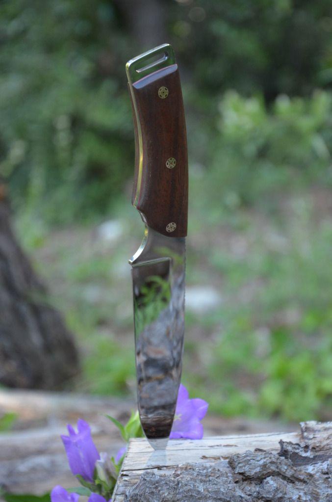 les couteaux du trefle DSC_0129-1