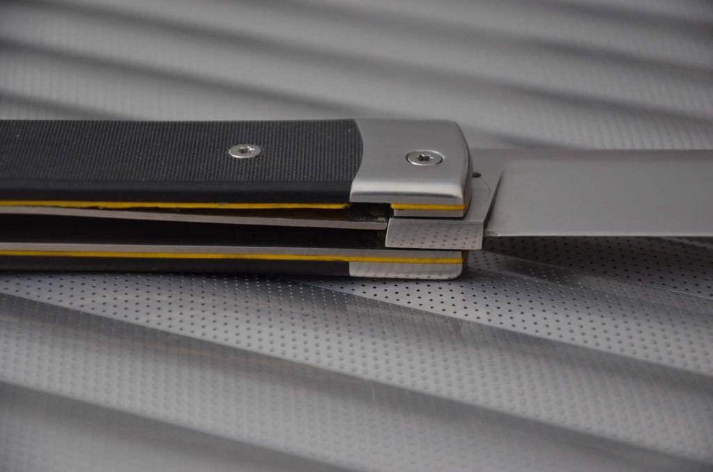 les couteaux du trefle DSC_0132