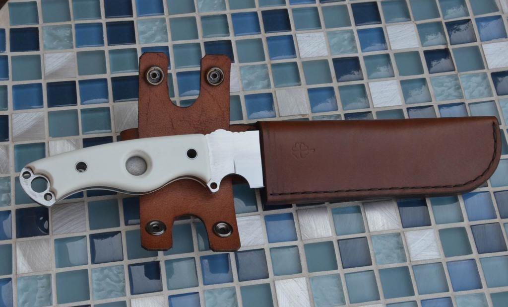 les couteaux du trefle - Page 9 DSC_0200_zps05cf3fa3
