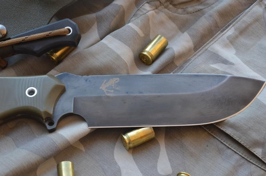 les couteaux du trefle - Page 9 DSC_0200_zps1571b764