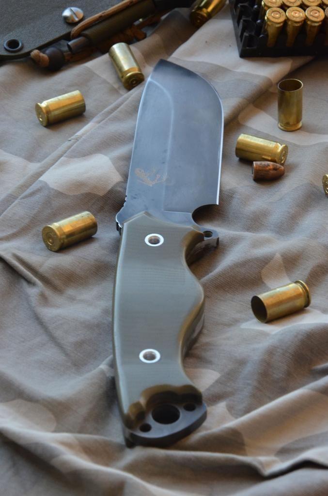 les couteaux du trefle - Page 9 DSC_0202_zpsd70c7737