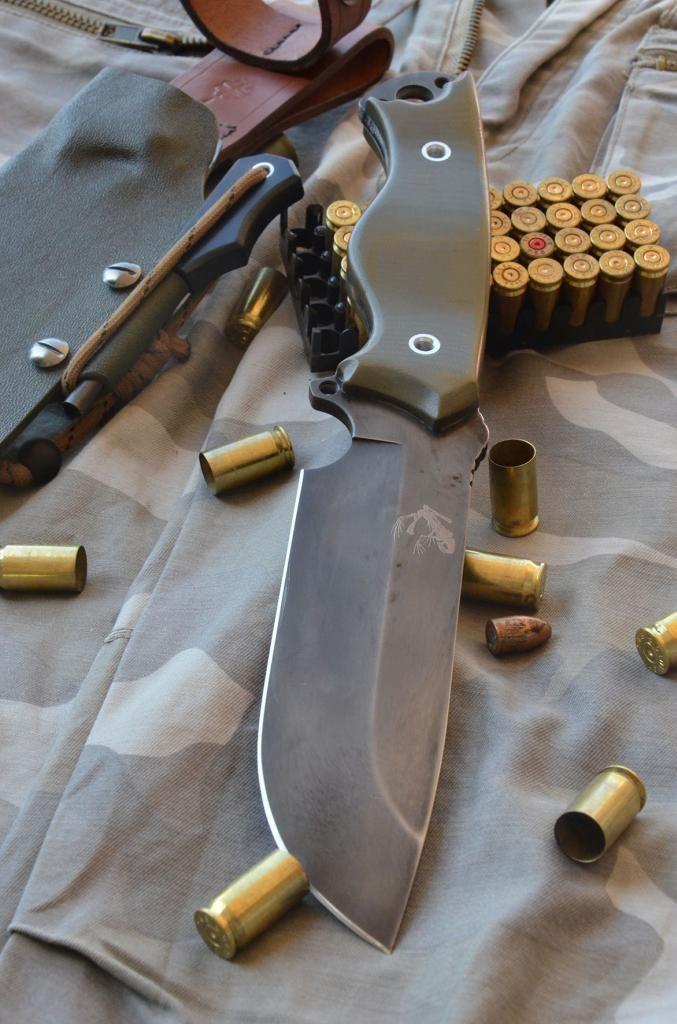 les couteaux du trefle - Page 9 DSC_0203_zps955ad1e5