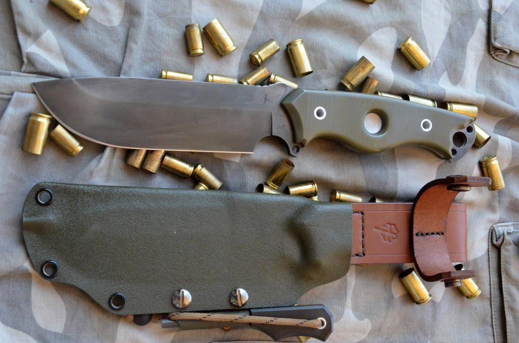les couteaux du trefle - Page 9 DSC_0208_zps5a9b1ea4