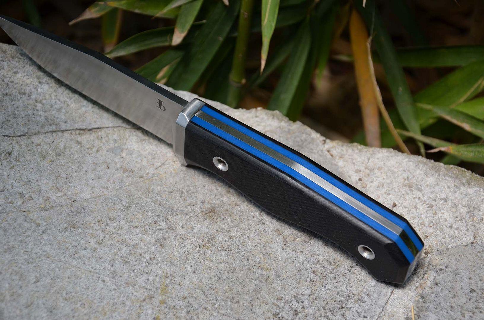 les couteaux du trefle - Page 9 DSC_0276_zps0itv9lvz