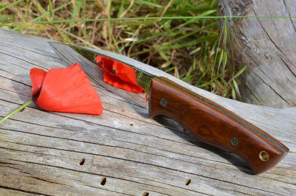 les couteaux du trefle - Page 3 DSC_0276_zps742e42c2
