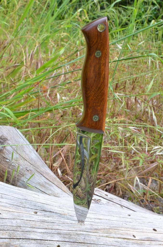 les couteaux du trefle - Page 3 DSC_0285_zps0a6230f7