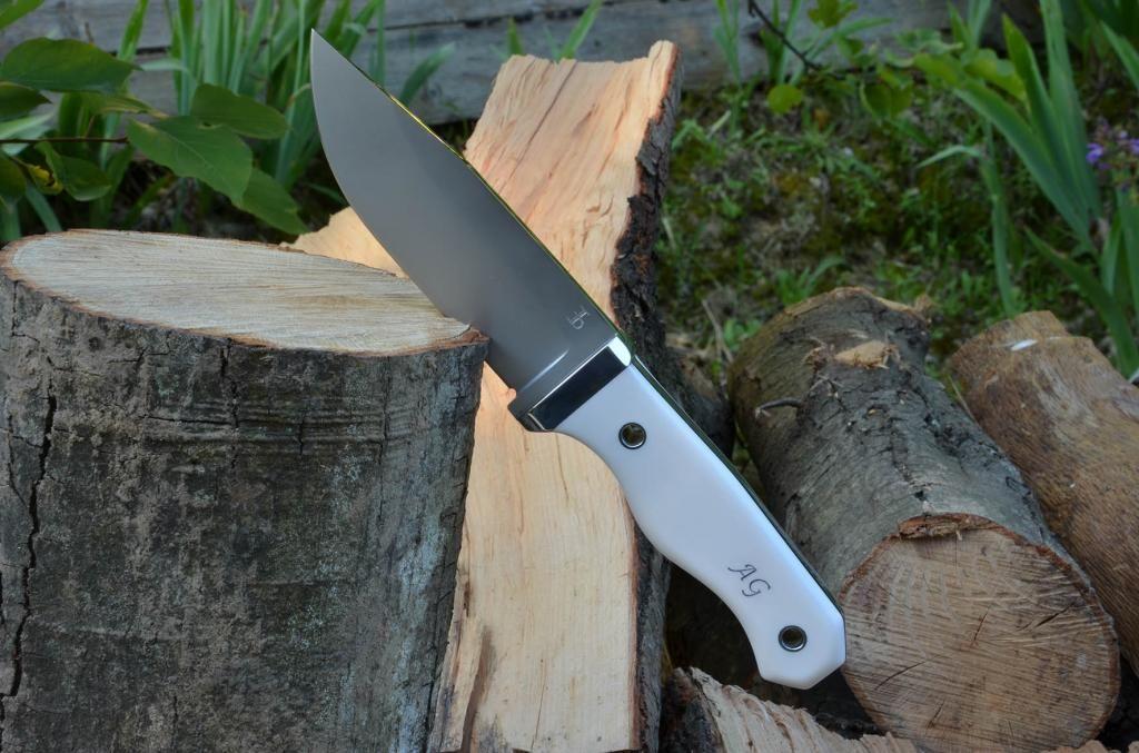les couteaux du trefle - Page 2 DSC_0287_zps1663bc22