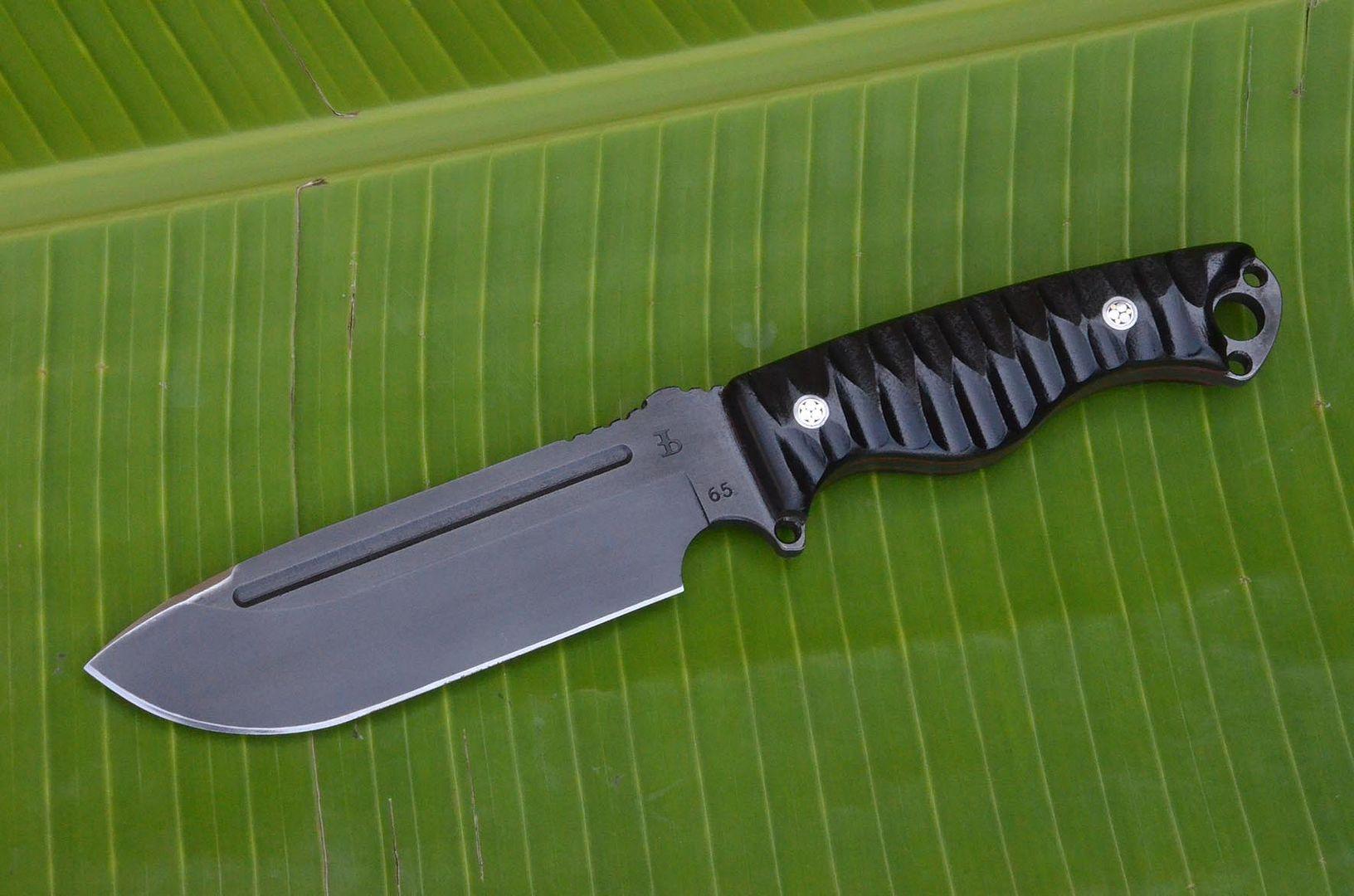 les couteaux du trefle - Page 9 DSC_0288_zpsduiqkwet