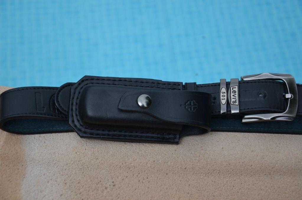 les couteaux du trefle DSC_0531