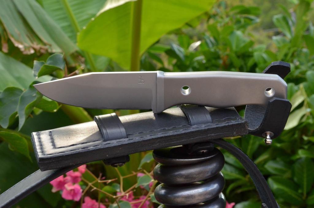 les couteaux du trefle - Page 4 DSC_0616_zpscd58bc95