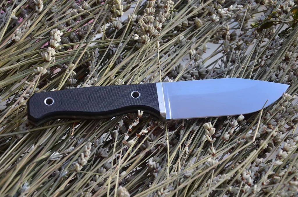 les couteaux du trefle - Page 5 DSC_0630_zps54646879