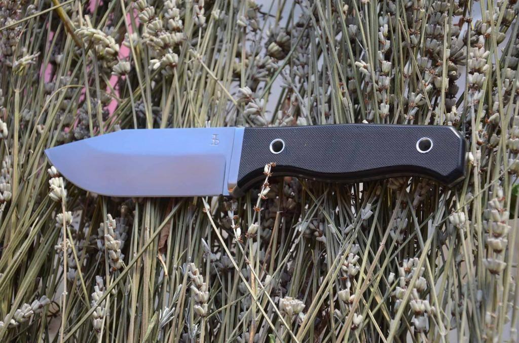 les couteaux du trefle - Page 5 DSC_0631_zpsb4eb10d2
