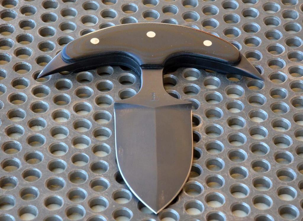 les couteaux du trefle - Page 5 DSC_0632_zps7f963dd9