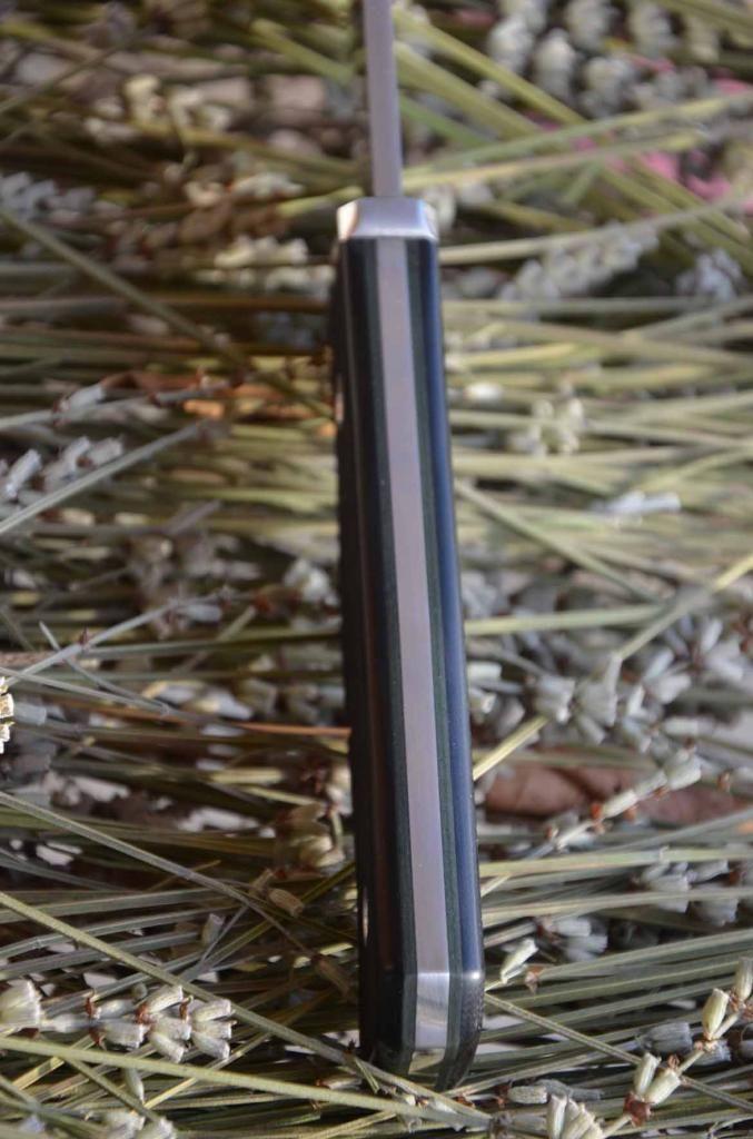 les couteaux du trefle - Page 5 DSC_0632_zpsa2d79df0