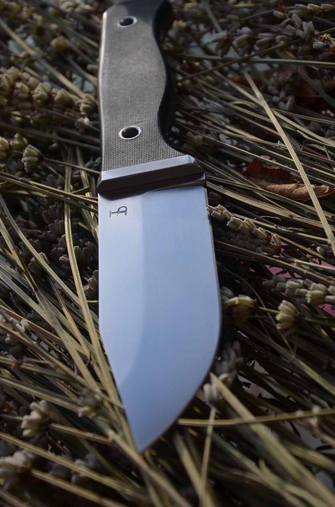 les couteaux du trefle - Page 5 DSC_0634_zps19c96537