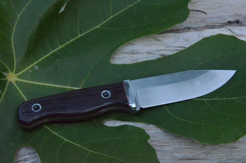 les couteaux du trefle - Page 5 DSC_0636_zps30b277f6