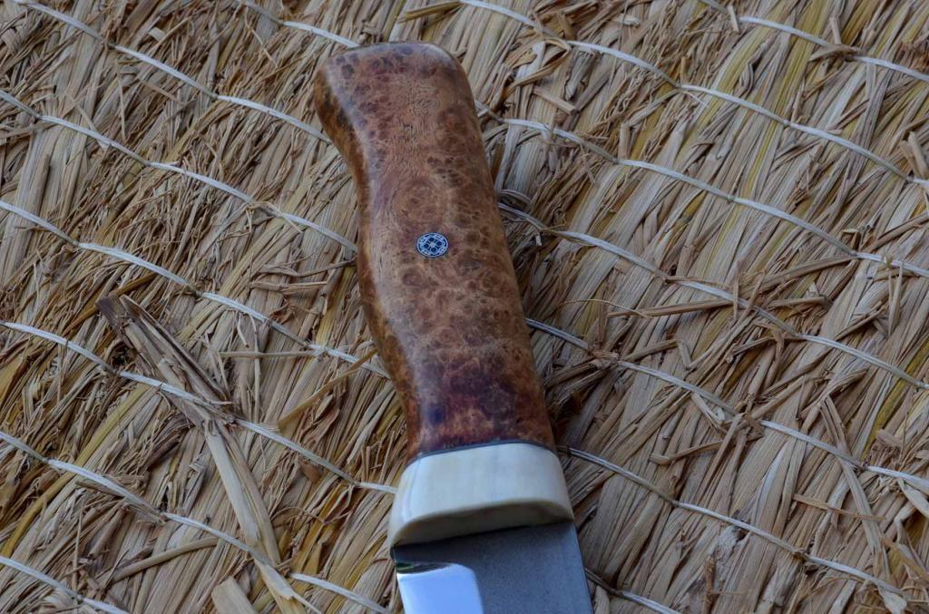 les couteaux du trefle - Page 5 DSC_0636_zpsf8c664c2