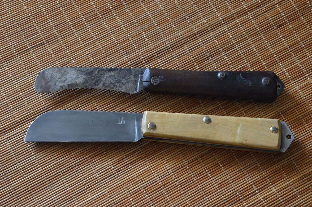 les couteaux du trefle - Page 9 DSC_0637_zpsdcclukfq