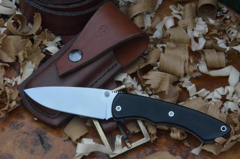 les couteaux du trefle - Page 5 DSC_0638_zps13c81e12