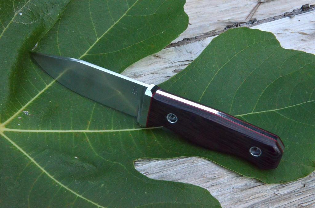 les couteaux du trefle - Page 5 DSC_0638_zps6b580d94