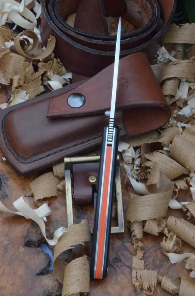 les couteaux du trefle - Page 5 DSC_0639_zps6f11fe30