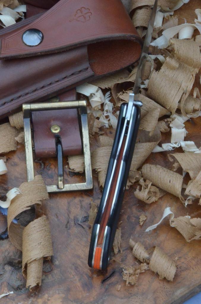 les couteaux du trefle - Page 5 DSC_0640_zps2734fc37