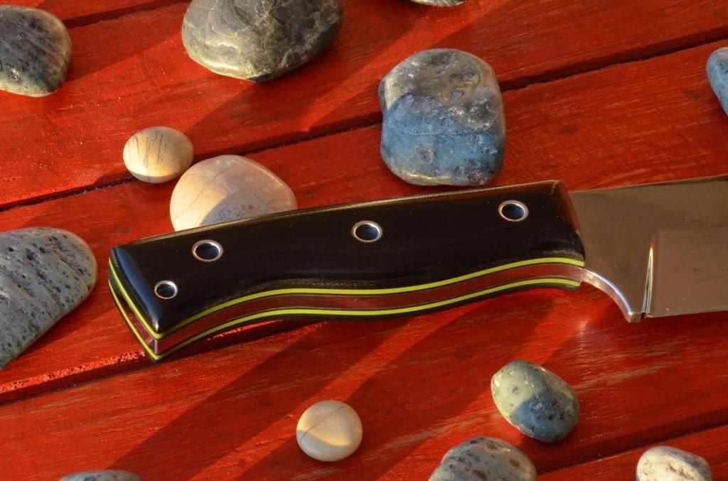 les couteaux du trefle - Page 5 DSC_0640_zps83546fc8