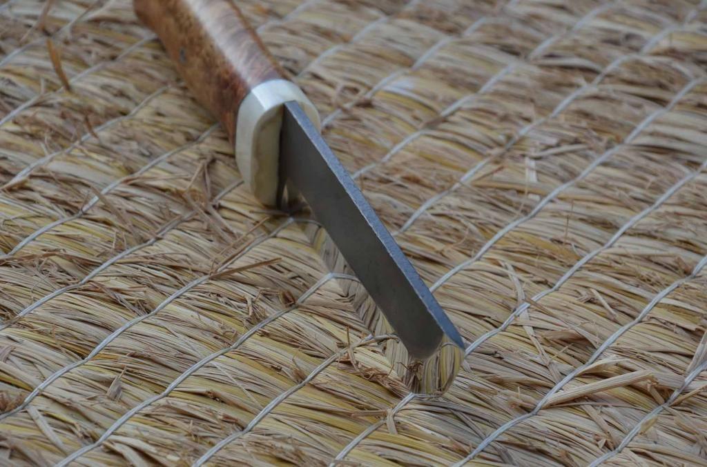 les couteaux du trefle - Page 5 DSC_0641_zps58bcef92