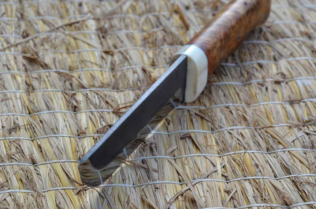 les couteaux du trefle - Page 5 DSC_0642_zpsbfbdc06d
