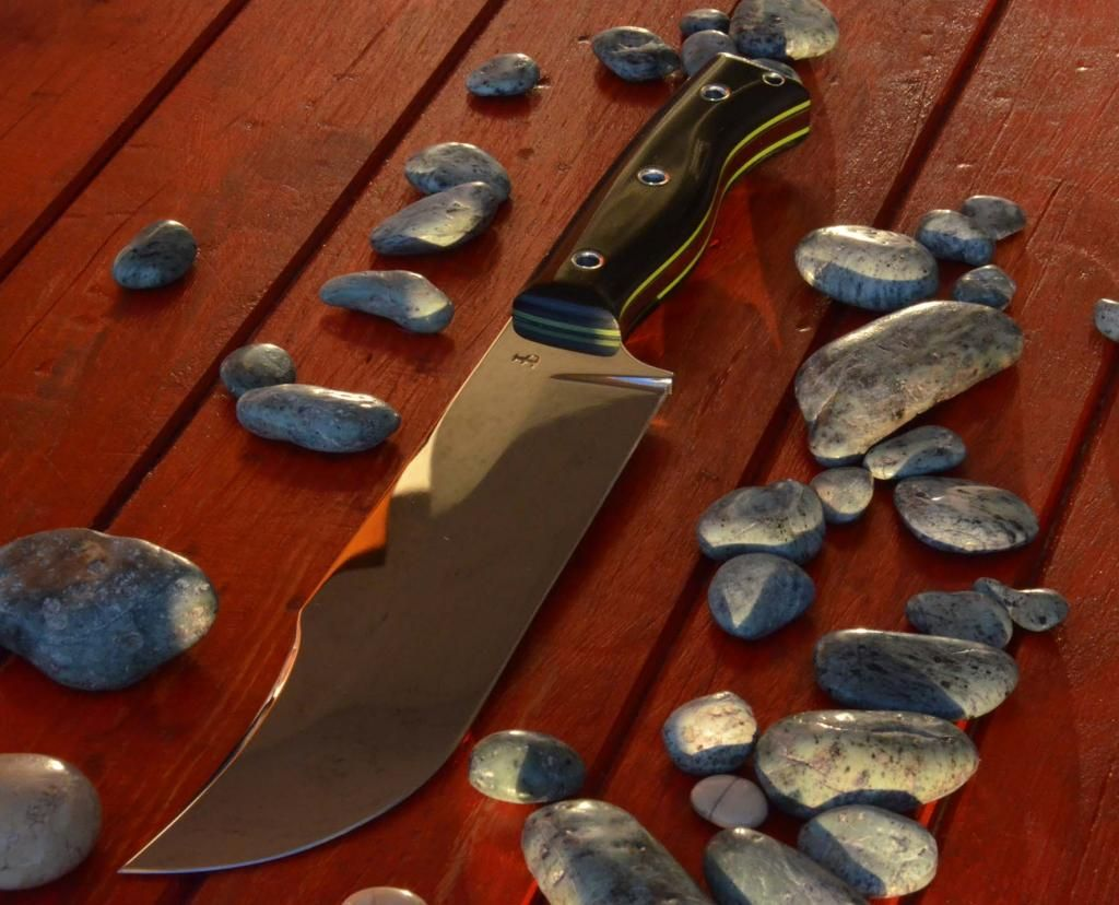 les couteaux du trefle - Page 4 DSC_0642_zpsc572e8f9