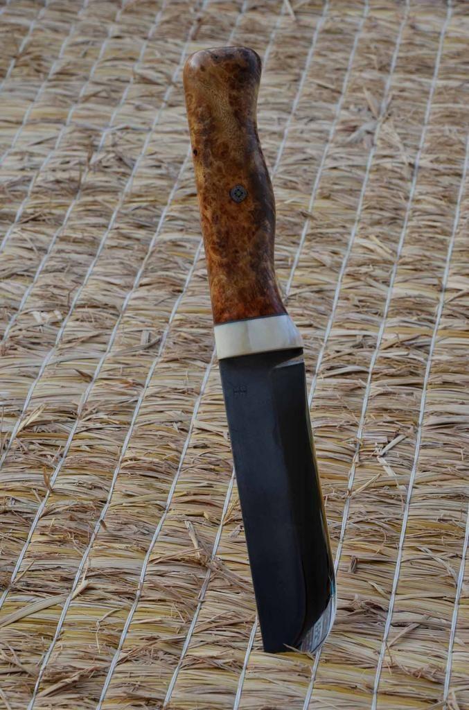 les couteaux du trefle - Page 5 DSC_0643_zpsd095d64f