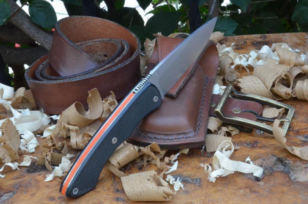 les couteaux du trefle - Page 5 DSC_0644_zps7e4c7ce9