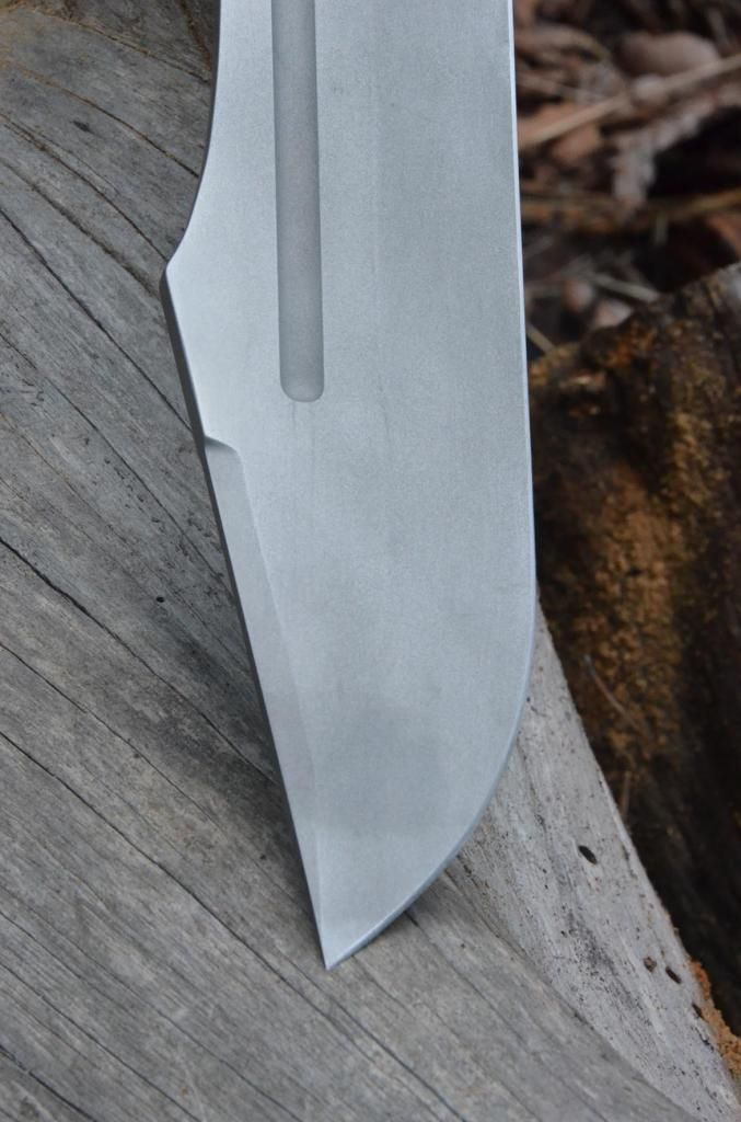 les couteaux du trefle - Page 5 DSC_0644_zps854a4543