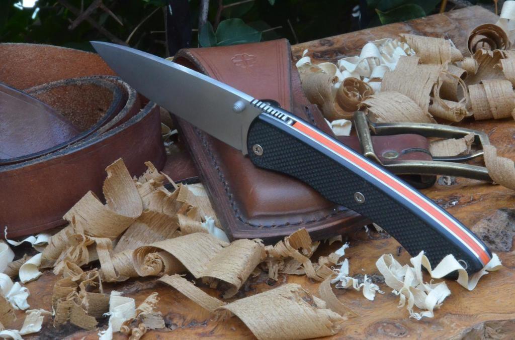 les couteaux du trefle - Page 4 DSC_0645_zps9fb9acf3