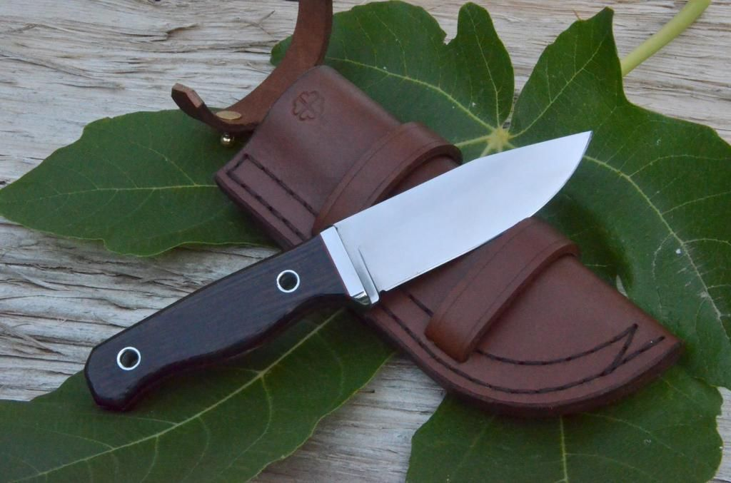 les couteaux du trefle - Page 5 DSC_0646_zps72dc1da1