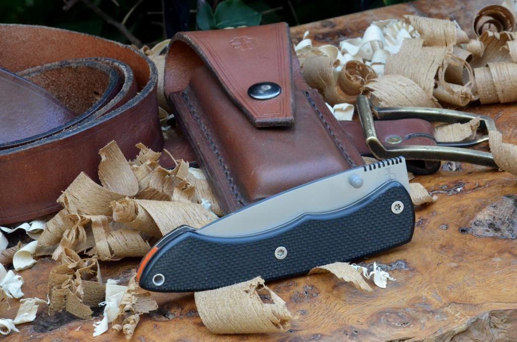 les couteaux du trefle - Page 4 DSC_0646_zpsaa3ddca0